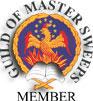 Guild of Master Sweeps Member